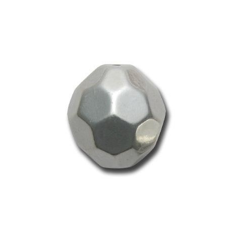 Ccb  Faceted Ball 30mm