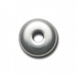 Ccb  Ball 35x35mm