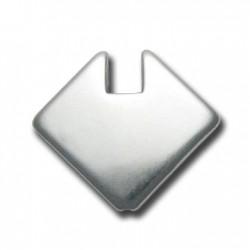 Ccb  Square 27mm