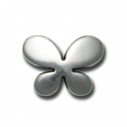 Ccb  Butterfly 28x21mm