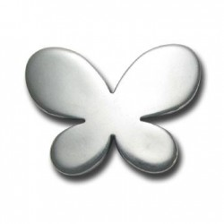 Ccb  Butterfly 45x34mm