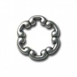 Ccb  Flower Ring 3.5x32mm