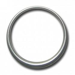 Ccb  Irregular Ring  5.5x59mm