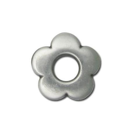 Ccb  Flower  31mm