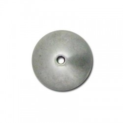 Ccb  Flat Cone 12mm