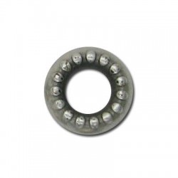 Ccb  Washer 11.5mm