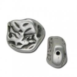 Ccb  Irregular Rock 19x22/2mm