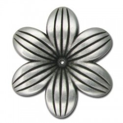 Ccb  Flower  48/7mm