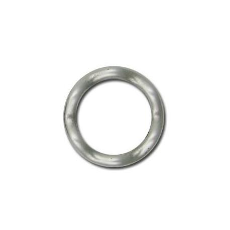 Ccb  Irregular Ring    23/4mm