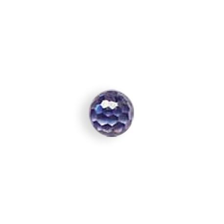 Zircon Ball 8mm