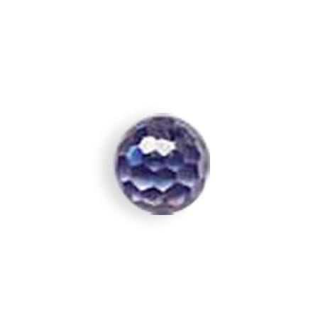 Zircon Ball 10mm