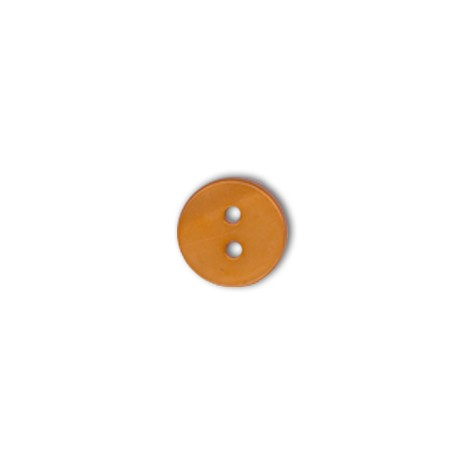 Shell Button 12mm 2 holes