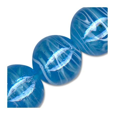 Murano Glass Ball 16mm