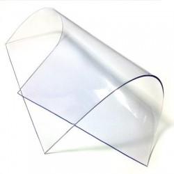 Ζελατίνη 20x30cm (Πάχος 1.5mm)