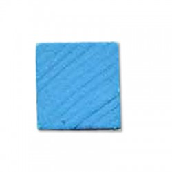 Wooden Square 15x6x6mm
