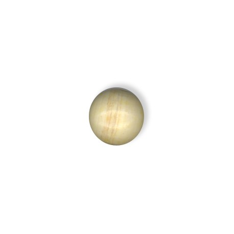 Wooden A Ball 20mm