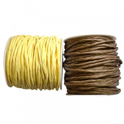 Cord Paper 3mm