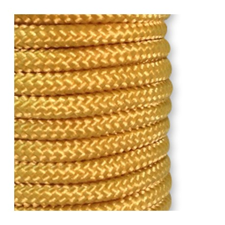 Cordone Climbing Cord Rotondo 10mm