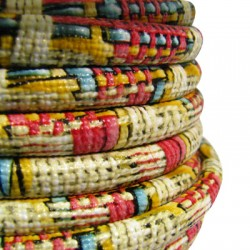 Synthetic Stitched Cord 5mm (5mtrs/ Spool)