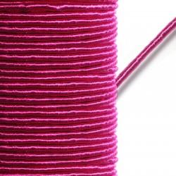 Cordon Polyester 1.7mm (~20mtrs / bobine)