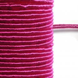 Filo in Poliestere 2.5mm (~15mtr/bobina)
