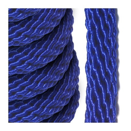 Knitted Cord 15mm
