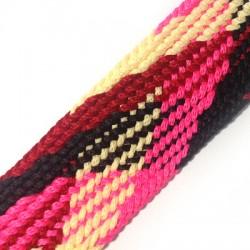Knitted Cord Falt 30mm