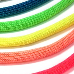 Polyester Cord 6mm