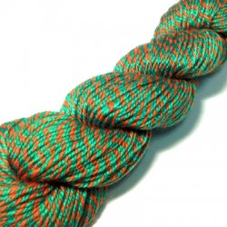 Boucle Fils Cotton 2mm (50 grams par paquet)