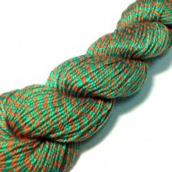 Woolen Yarn 2mm (50 grams/pack)