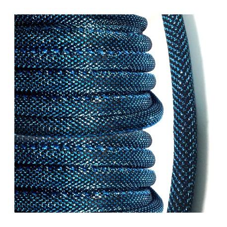 PL Glitter Cord 7mm (3 mtrs/spool)