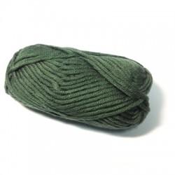 Acrylic Craft Yarn (50gr)