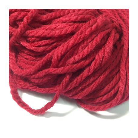 Acrylic Craft Yarn (150gr)