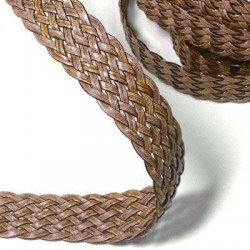 Synthetic Braided Cord 20mm