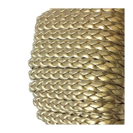 Cordon Artificiel 7mm