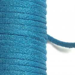 Cordon Tissu 4mm (2m/bobine)