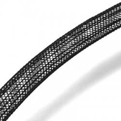 Κορδόνι Δίχτυ Πολυεστερικό Στρογγυλό 11.5mm