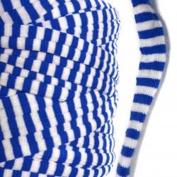 Cordon de Cotton 5mm (100m/bobine)