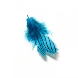 Φτερό με Ρίγες 8mm