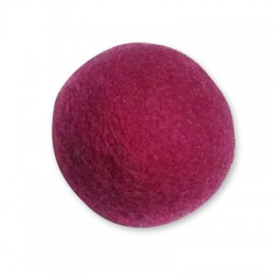 Woolen Ball 30mm