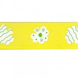 Ribbon Grossgrain 23mm