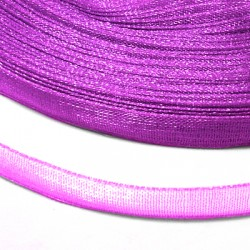 Ribbon Organza 10mm