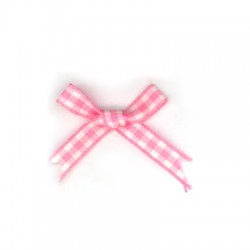 Knot Ribbon Synthetic 50mm