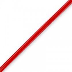 Κορδόνι Βινύλ Πλακέ (μήκος 90-110 μέτρα)