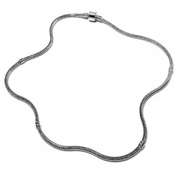 Semi finished Bracelet 19.5cm