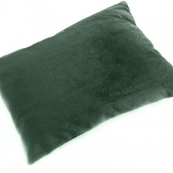 Suede Pillow 240x180mm