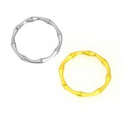 Brass Ring 20mm