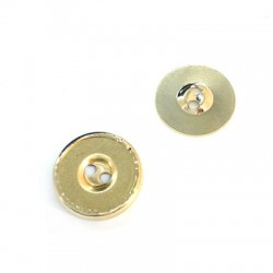 Steel Magnet Magnetic Clasp for Bags