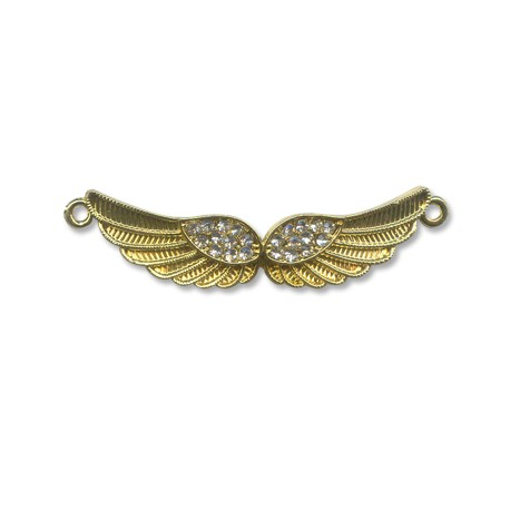 Z/A Wing 58x11mm