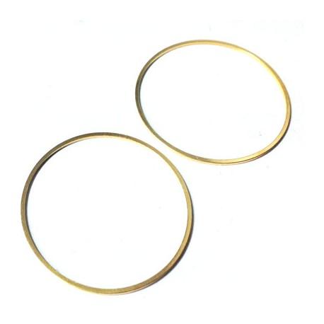 Brass Ring 35mm